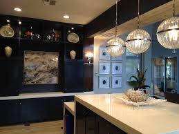 projects brannan designs architectural interior designers