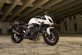 yamaha fz1 ride pinterest