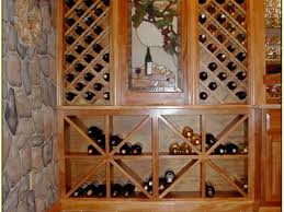 kitchen kitchen wine rack and 14 kitchen cabinet wine racks
