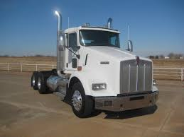 kenworth t800 for sale by owner 2009 kenworth t800 truck for sale by mhc kenworth little rock heavy