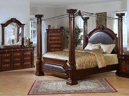 badcock bedroom furniture badcock furniture bedroom sets the partizans