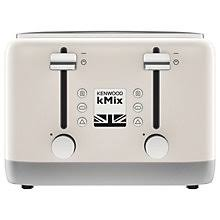 Kettle Toaster Offers Kettle And Toaster Offers John Lewis
