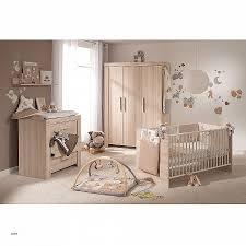 chambre bébé pas cher aubert chambre best of chambre bebe panpan high resolution wallpaper