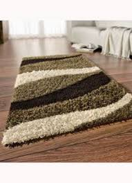 38 best hooking images on pinterest latch hook rugs hooks and
