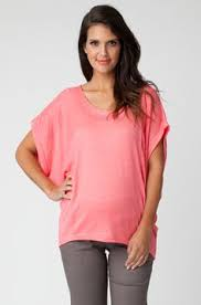 affordable maternity clothes embrace nursing tank top new colours maternity