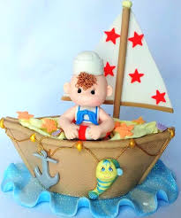 sailor baby shower decorations nautical baby shower nautical favors nautical baby shower