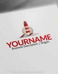 online free logo maker corporate abstract logo designs logos