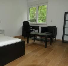 colocation chambre chambre meublee colocation luxembourg lapromesseimmo com