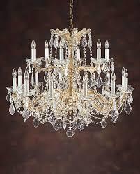 Home Decoration Light 141 Best Crystal U0026 Vintage Chandelier Images On Pinterest
