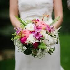 wedding flowers kitchener belmont flower market opening hours 722 belmont ave w