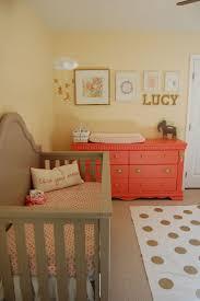 deco chambre fille bebe décoration chambre bébé 39 idées tendances