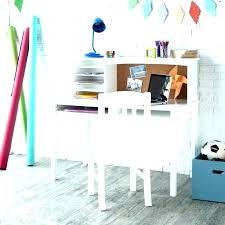white desk for girls room white desk for getrewind co