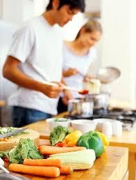 cours de cuisine manche maigrir régime diététique manche diététicienne avranches