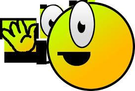 Smiley Memes - meme emoji list emoji best of the funny meme