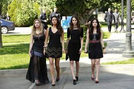 what do you wear to a job interview what to wear and what not to wear to a funeral all things lady