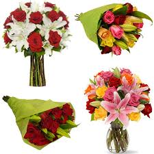 flower deals flower delivery bouquets 30 shipped