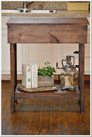 Make Your Own Kitchen Island by A Perfect Addition To Your Well Appointed Kitchen This Cast Metal