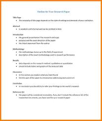mla outline essay outline cover letter mla essay outline format