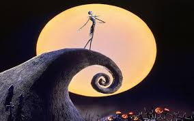 nightmare before christmas danny elfman to perform the nightmare before christmas on