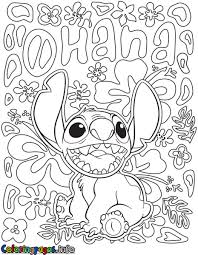Free Coloring Pages At Coloringpages Info I Coloring Pages