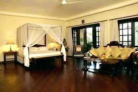 safari themed bedroom safari bedroom decorating ideas jungle themed bedroom ideas safari