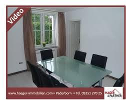 Villa Haus Kaufen Haus Kaufen Bad Lippspringe U2014 Haus Kaufen 24 De