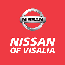 nissan altima for sale visalia ca nissan of visalia youtube
