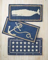 Nautical Kitchen Rugs Nautical Kitchen Rugs Kitchen Design