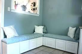 lit canapé escamotable ikea armoire lit escamotable avec canape canape lit armoire lit