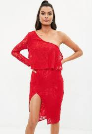 lace dresses long sleeve lace dresses missguided