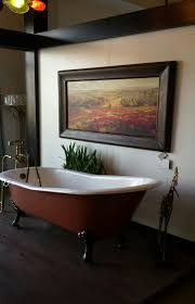 Bathroom Vanities Stores by Bathroom Bathroom Showrooms Nj With Everyday Practicality