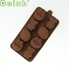 compare prices on molds for chocolate easter online shopping buy