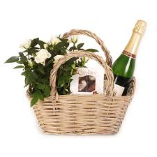 Flowers And Gift Baskets Delivery - international gift delivery to serbia send 365 gifts to serbia
