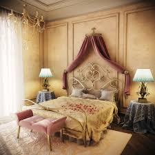 bedroom romantic master bedroom decorating ideas cottage bath