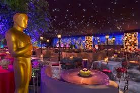 Vanity Restaurant Bid To Win Tickets To The Vanity Fair Oscar Party On Location