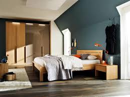 Light Wood Bedroom Light Wood Furniture In Bedroom Interior Design Ideas Ofdesign