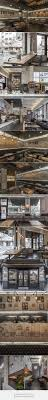 104 best eat in the city images on pinterest cafes cape town