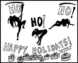 winter holiday cartoon christmas holiday jokes season u0027s
