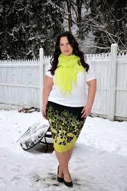 837 best plus size wear images on pinterest curvy fashion