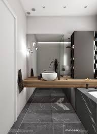 large bathroom design ideas large bathroom design ideas phenomenal awesome inspiration big