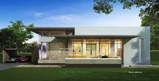 home plans for sale single house plans modern style living area 240 sq m home