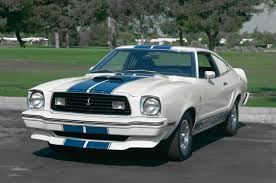 1978 ford mustang ii king cobra for sale ford mustang 2 king cobra car autos gallery