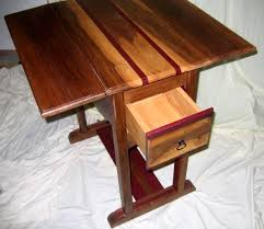 small gateleg table tags wonderful small drop leaf kitchen table