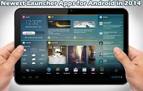 free launchers for android top 5 free newest launcher apps for android in 2015