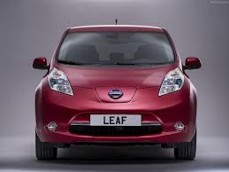 nissan leaf safety rating 2017 nissan leaf 2014 pictures information u0026 specs