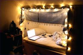 bedroom lights fairy light bedroom ways to decorate your bedroom with fairy lights