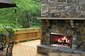 How Much Do Fireplace Inserts Cost by Quadra Fire Fireplaces Stoves And Inserts
