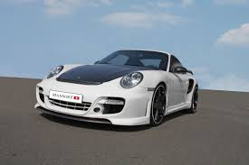 strosek porsche 911 997 911 turbo u003d m a n s o r y u003d com