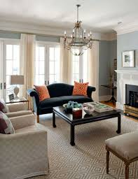 top home designer interiors 2014 room design decor contemporary in