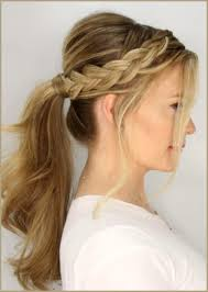 how to fix chin length hair cute ways to fix medium length hair new hairstyle ideas